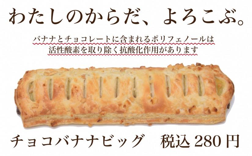 1/23(土)本日のパン